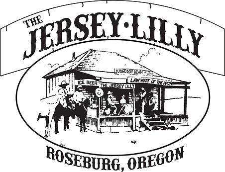 jersey lilly.JPG