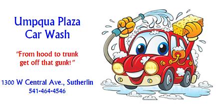 Umpqua Plaza Car Wash COLOR.PNG