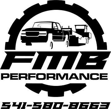 FMB Performance (1).jpg