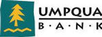 Umpqua 2014.jpg