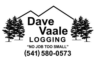 Dave Vaale Logging.jpg