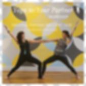 Yoga w_Partner Social Meme.png