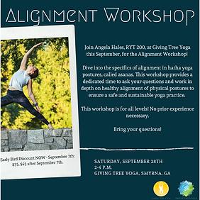 Alignment Workshop.png