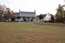 View of Inn.jpg