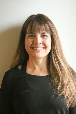 Christy Newsome ERYT500, YACEP, Professi