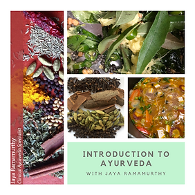 Introduction to Ayurveda.png