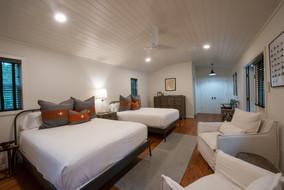 cabin - 2 beds.jpg