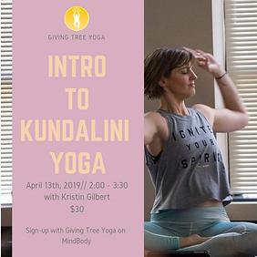 Kundalini yoga meme.png