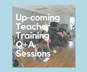 Upcoming Teacher Q+A.png