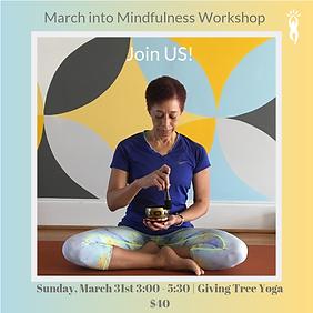 March Mindfulness workshop.png