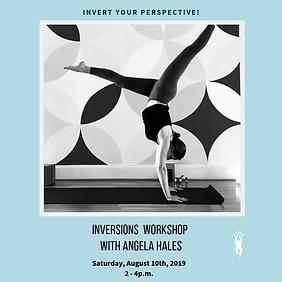 Inversions Workshop.png