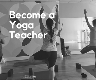Become a yoga teacher.png