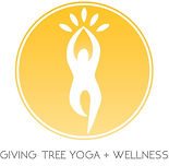 GTY-Wellness-Logo-2020_edited.jpg