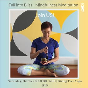 Fall into Bliss Workshop.png