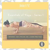 Yoga series 1 flyer.jpg