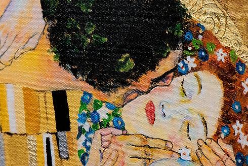 the kiss detail SMALL.jpg