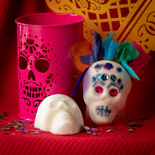 Sugar Skulls Kit