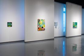 formation_exhibition-42.jpg