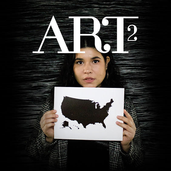 ART² | Petition for Entry