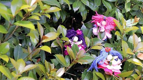flower fairies preview website.jpg