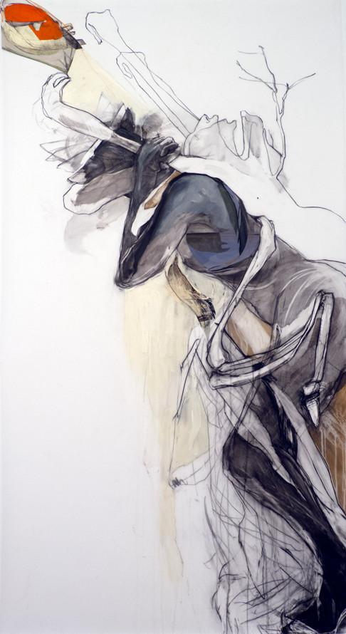 Corinne Duchesne