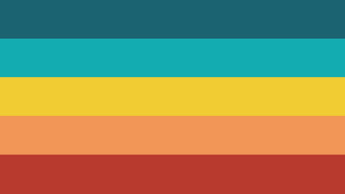 go figure colorblocks for website 2.jpg
