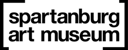 SAM_2017logo_rectangle_PNG.png