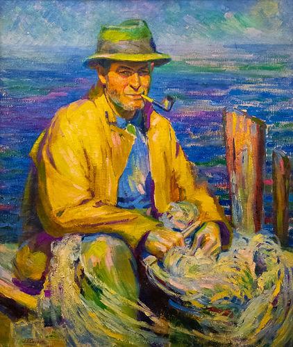couper_mendingthenets_fisherman-15_edite