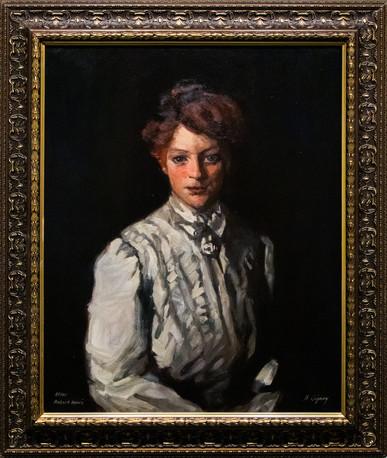 Kathleen Digney