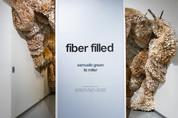 Fiber Filled