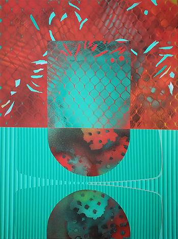 Sangerman_Alter D113_2021_AcrylicSprayPaintCanvas_40x30 (2).jpg
