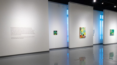 formation_exhibition-45.jpg