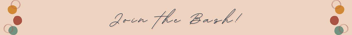 Copy of Copy of Etsy Banner.png