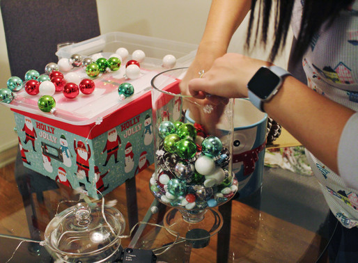 Last Minute DIY Christmas Décor Ideas🎄🎄🎄