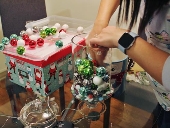 Last Minute DIY Christmas Décor Ideas🎄🎄🎄