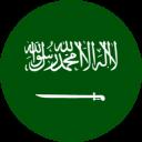 Saudi-Arabia-icon.png