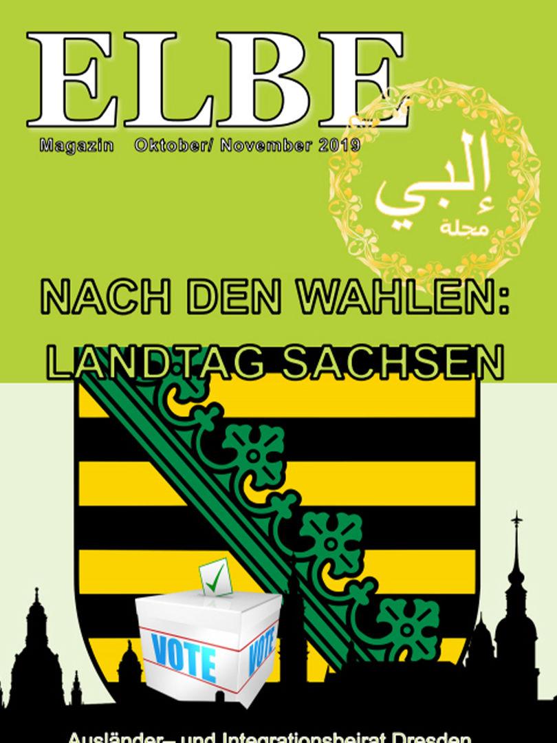 006-Elbe Magazin Oktober-2019.jpg