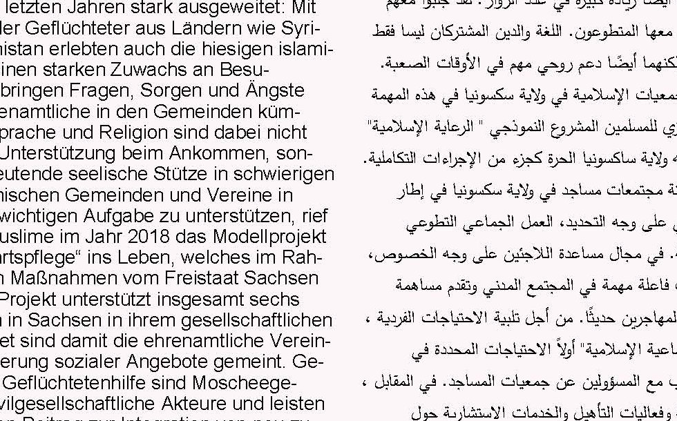015-Elbe Magazin-April-Mai-2021_Page_04.