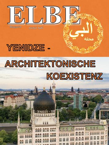 004-Elbe Magazin Juni-2019.jpg