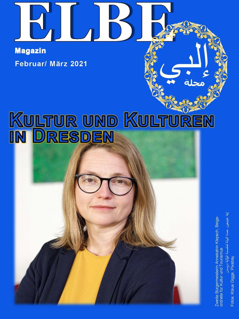014-Elbe Magazin-Februar März-2021_Page_