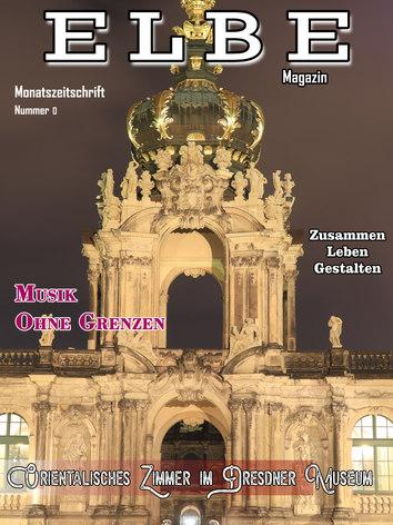 001-Elbe Magazin February-2019.jpg