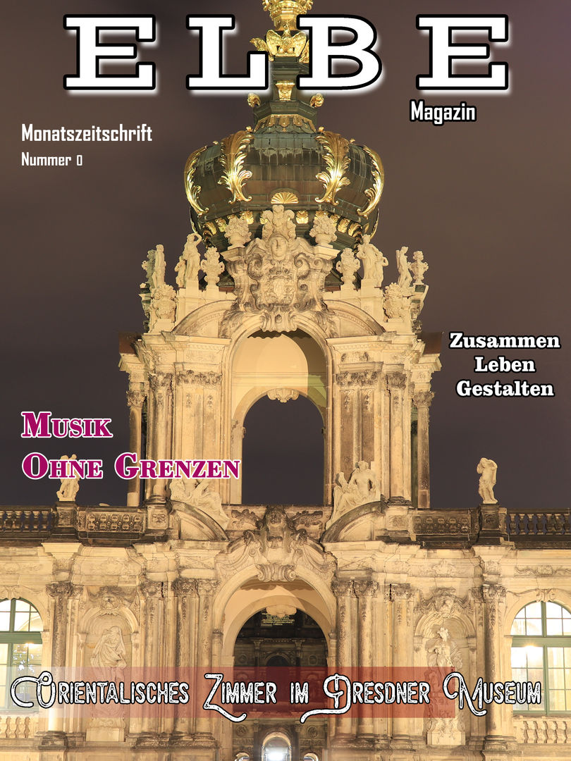 001-Elbe Magazin February-2019.jpg