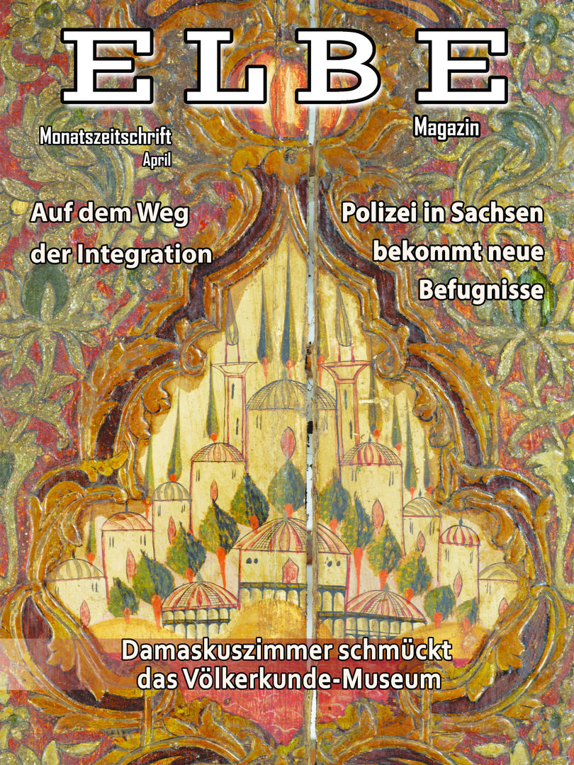 002-Elbe Magazin April-2019.jpg