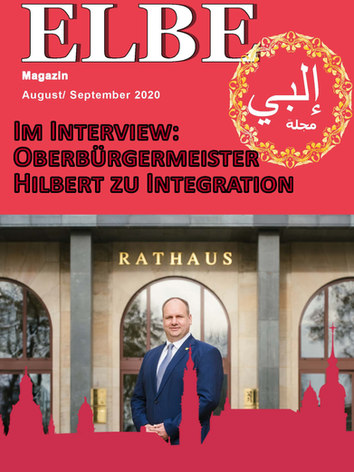 011-Elbe Magazin-August-2020_Page_01.jpg