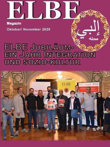 012-Elbe Magazin-Oktober-2020_Page_01.jp