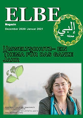 013-Elbe Magazin-2020-Januar-2021_Page_0