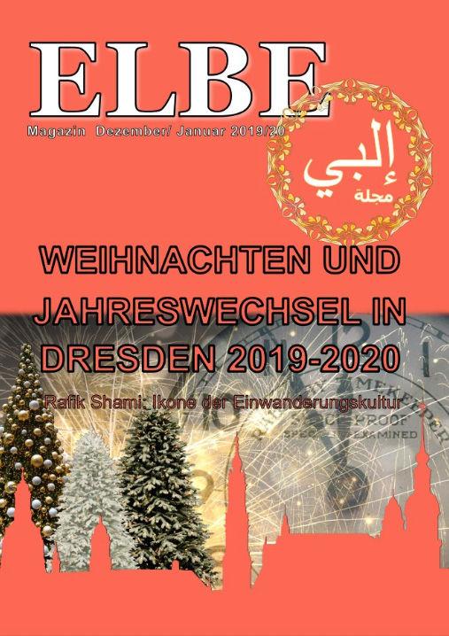 007-Elbe Magazin Dezember-2019.jpg