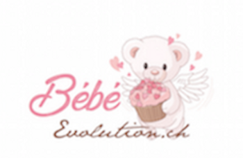 bebe-evolution-logo-1561984765.jpg.png