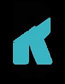 RF logo 1.png
