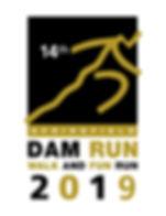 DamRun 19-02.jpg